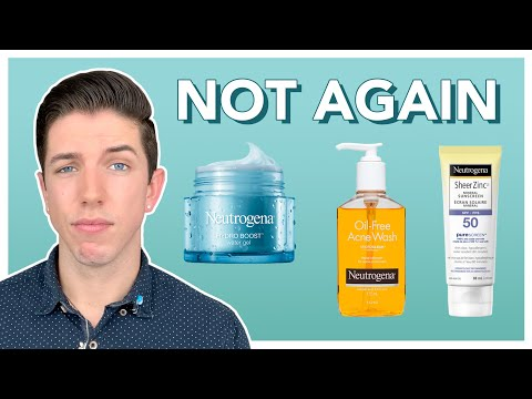 The Truth About Neutrogena