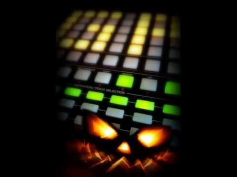 GP PODCAST SPECIAL HALLOWEEN #3