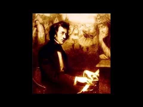 Chopin   Funeral March  Cenaze Marşı