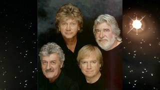 Watch Moody Blues All That Is Real Is You video