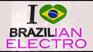 Doctor Silva - Fama de Pegador (Mario Rios Remix) [Extended Mix]