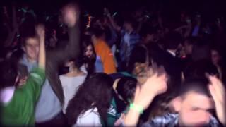 Video TeenBeats I-II.@ Tisza River 2013 download MP3, 3GP, MP4, WEBM, AVI, FLV Oktober 2018