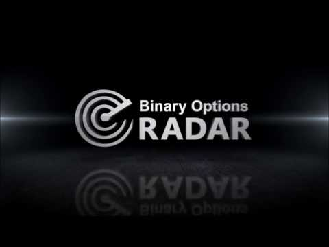Charity Profits App Review - Binary Options Trading Scam Software Exposed