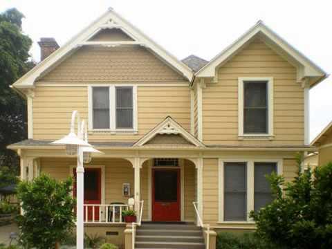 โครงการขายบ้าน ราคาถูก