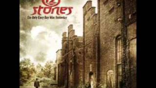 12 Stones - 01 - Welcome To The End.wmv