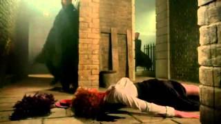 Dracula Season 1 Trailer