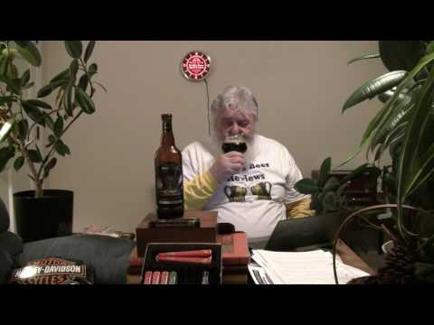 Beer Review # 2361 Brewery Ommegang  Game Of Thrones Take The Black Stout