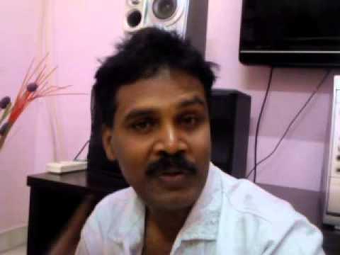 Download Tidurlah wahai permaisuri versi Tamil