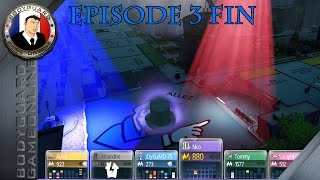Monopoly Plus Let's Play (Saison 1) [Épisode 3/3] [FR] Playstation 4 - 1080P