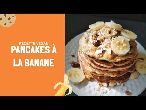 recette-vegan-i-pancakes-à-la-banane-(-sans-gluten-)