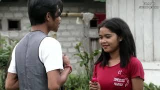 Lagu Manggarai Terbaru // SYNTIA MOMANG // ( OFFICIAL MUSIC VIDEO ) cip/voc : OBETH AMAL.