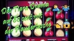 😏👏👉#merkurmagie #ballywulff #novonline Spielothek Gambling M-Box Spielhalle Zocken Automaten👈😎💪