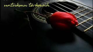 Untukmu Terkasih | Iwan Fals | acoustic