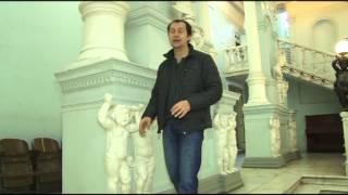 Где Идем?! Выпуск: Одесский музей западного и восточного искусства