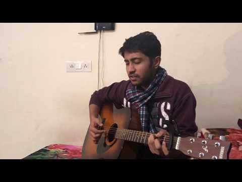 Wat Wat (Tamasha) & Shape of You (Ed Sheeran) Cover by Avi
