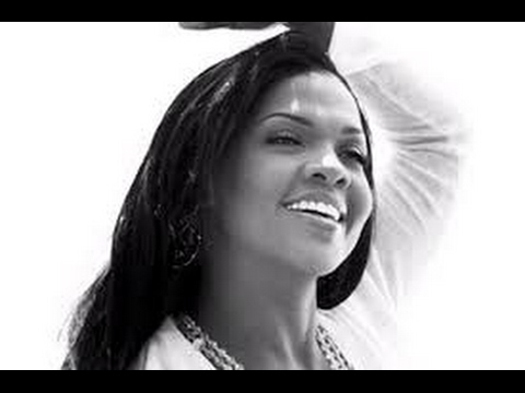 CeCe Winans, Throne Room Full Album Zip