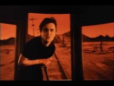 DreamScape 1984 Film Trailer
