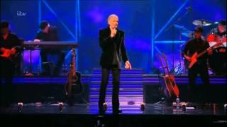 Neil Diamond - Nothing But A Heartache