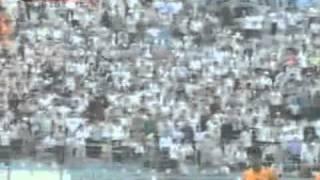 afc cup 2010 shb đ nẵng vs tai po highlights