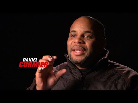 UFC Phoenix: Ngannou vs Velasquez - Daniel Cormier Preview