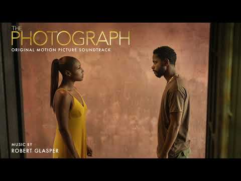 """""""Opening (from The Photograph)"""" by Robert Glasper"""