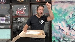 Barstool Pizza Review - Biggie's Pizza (Jacksonville,FL)