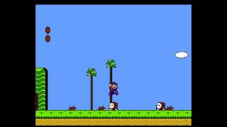 FR Test Nintendo Classic Mini : faut-il craquer pour cette mini NES?