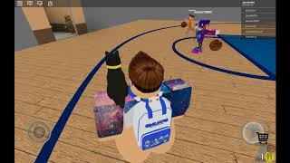 I,m 💩 on Roblox the normal elivateror
