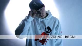ZdunO - Biegnij