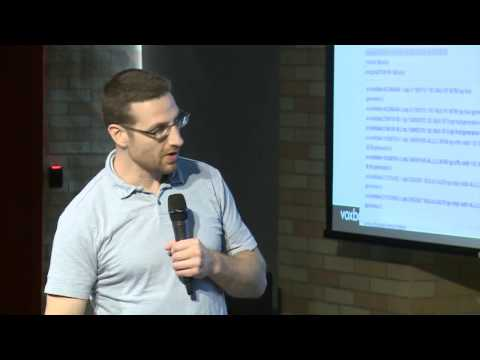 WebRTC Signaling Servers