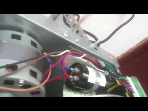 allister 3000 garage door opener manual-How to Program Chamberlain ...