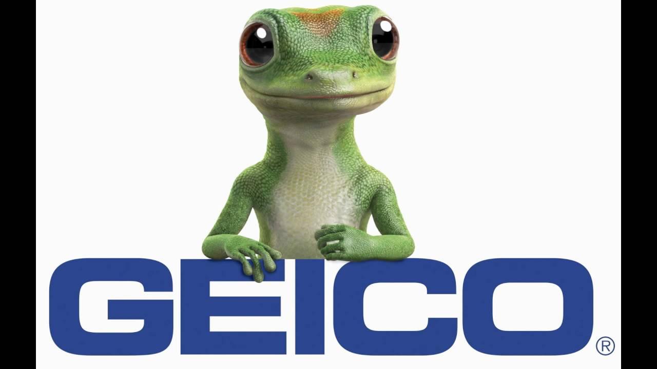 Geico Auto Quote Geico Auto Insurance  Youtube