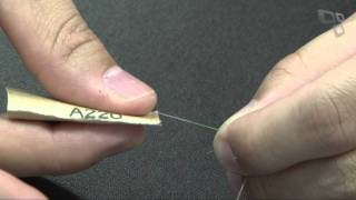 Dicas - Manutenção de eletrônicos: como consertar o fone de ouvido - Tecmundo thumbnail