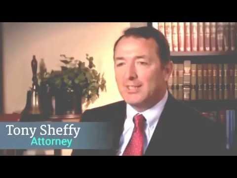 mesothelioma-law-firm-california-2016
