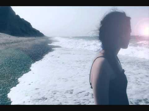 Music video nils frahm - Dedication, Loyalty