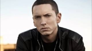 Eminem Ft Stat Quo - Tryin' ta Win
