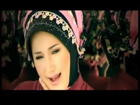 D'Mawar - Kau Tetap Kusayang (Official Video)