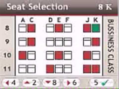 Video-Emirates IVVR.avi