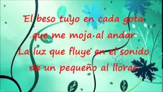 Video El Mismo Cielo - Marcela Gandara - Con Letra download MP3, 3GP, MP4, WEBM, AVI, FLV Mei 2018