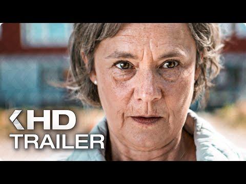 BRITT-MARIE WAR HIER Trailer German Deutsch (2019) Exklusiv