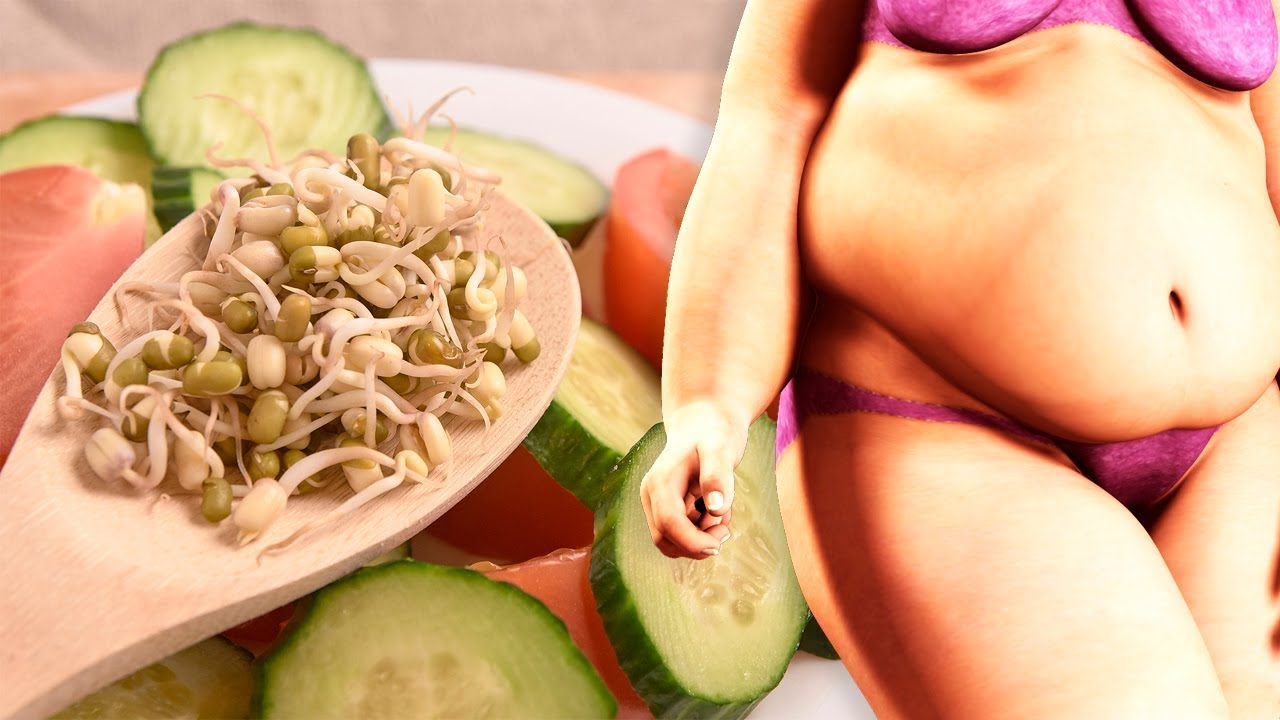 6 Enzyme Rich Foods That Improve Digestive Health, Balance Hormones & Slow Aging