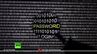 Взлом мирового масштаба  хакеры атаковали организации и ведомства в десятках стран