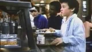 Vice Versa (1988) Trailer