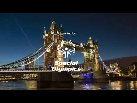 European Week of Sport 2017 Promo Video