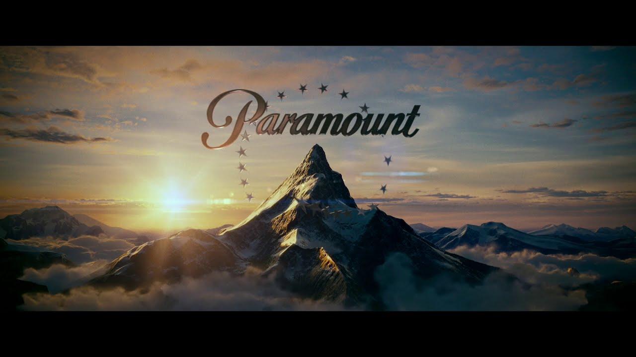 Top Gun: Maverick (2020) | Bande-annonce | Paramount Pictures Quebec