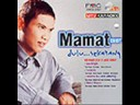 Mamat Exist - Ku Pohon Restu Ayah Bonda (FULL SONG + LYRICS)