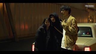 「罪と罰、そして愛」のテーマのもと、3曲で1つのストーリーを表現した映画のような三部作MVのメイキング映像を公開! この曲の主役である永尾まりやさん、清水尋也さんを ...