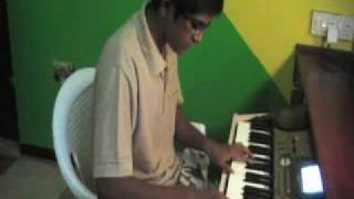 Download Anbe Sivam - Yar Yar Sivam (grand piano style) performed by Ramakrishnan MP3 song and Music Video