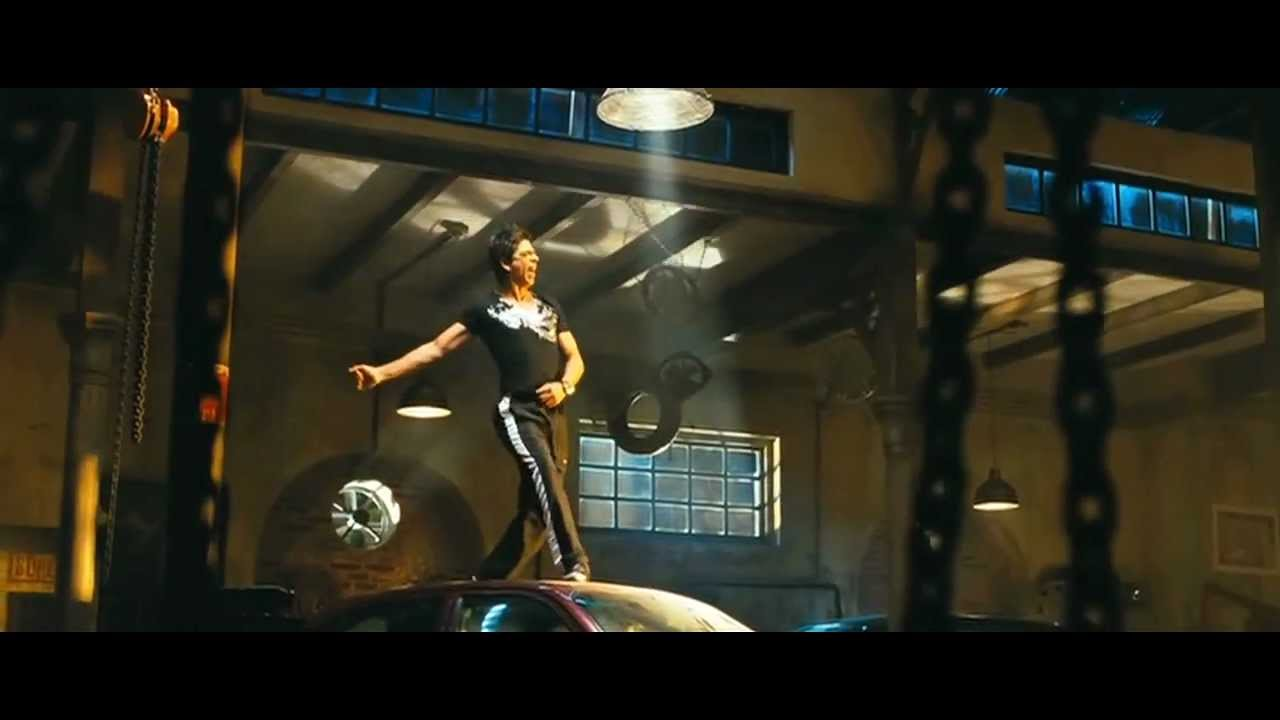 dance pe chance full movie youku