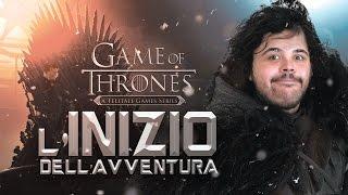 Game of Thrones: il NORD non Dimentica MAI!